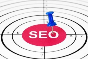 Seo target 5 Tips for Making Content SEO-Friendly