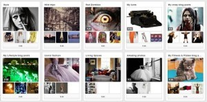 Benefits of Using Pinterest for Business marketing | Extima