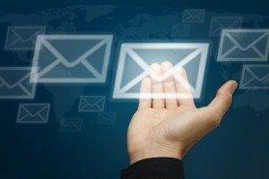 3 Tips for Making Emails Work Better in Microsoft Outlook 2015